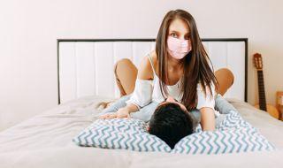 Изповед: Мъж ми отказа секс, защото съм ваксинирана
