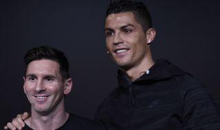 Футболисти милионери - вижте колко заработват звездите във футбола и кой е най-богат - 1