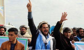 """Възход на талибаните – защо САЩ """"изоставиха"""" правителството на Афганистан - 1"""