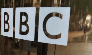 Голяма медия настоява за безпристрастни журналисти