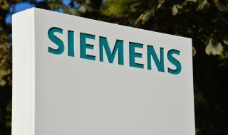 Шефът на Siemens: Китай се възстанови много бързо от кризата
