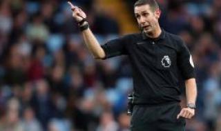 Шокиращо: Рефер пропуснал червения картон защото не бил наясно с правилата