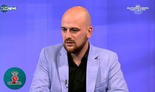 Социолог: ГЕРБ-СДС и ИТН изравняват силите