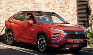 От Mitsubishi отрекоха, че ще разчитат на Nissan за автомобилите си в Япония - 1