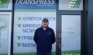 Яни Христов: Повече млади хора трябва да се върнат в България