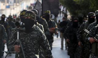 Русия е осуетила атаки с дронове на Мондиала