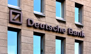 Deutsche Bank готви страшен удар по Тръмп