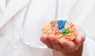 3 навика, които неизбежно водят до инсулт