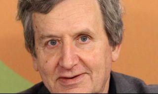 Акад. Георги Марков: Македонската нация е политическа като американската - 1