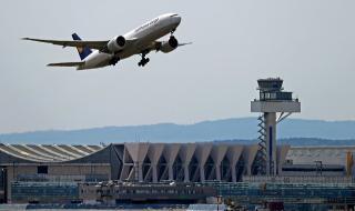 Германия вдига предупрежденията за пътувания в Европа