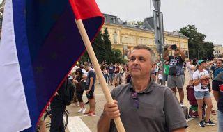 Владимир Дончев: