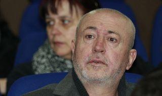 Максим Генчев: Слави ще направи правителство, Манолова е перфектният премиер