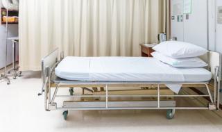 Доц. д-р Буланов: Всеки с COVID-19 ще има къде да се лекува