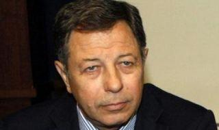 Ген. Румен Миланов: Пари и кюлчета злато не са предмет на проверка за НСО (ВИДЕО)