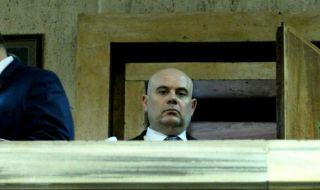 Единодушно: Депутатите одобриха изслушване на главния прокурор на всеки 3 месеца - 1