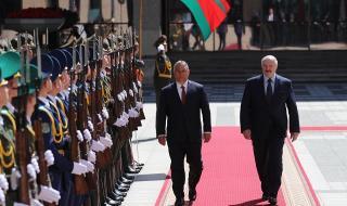 Виктор Орбан няма отдих: ЕС да свали санкциите над Беларус!