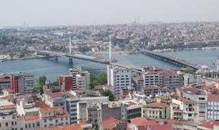 Най-активните купувачи на турски имоти