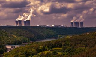 Чехия и ЧЕЗ подписаха ключови договори