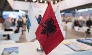 Албания уличи шпиони от две страни - 1