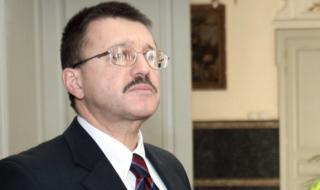 Бойко Ноев: Властите прикриват отравянето на Гебрев