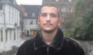Убиецът на Милен Цветков тормози съседи с курник в центъра на София