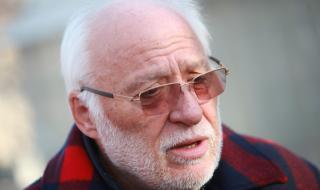 Гебрев: Не знам идвал ли е агент на ГРУ, но едва не умрях