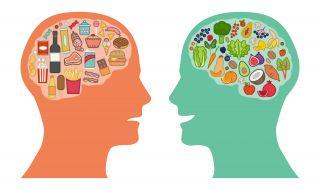 7 храни, които водят до деменция