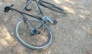 Влак блъсна и уби велосипедист край ямболската гара