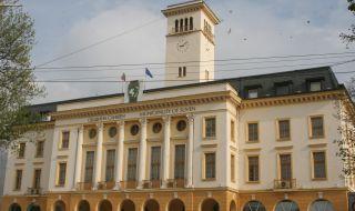 Предвиждат изграждането на 8 нови кръгови кръстовища в Сливен - 1