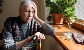 8 загинаха в старчески дом в Чехия