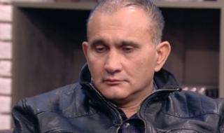 Бащата на убитата Андреа: Променете закона!