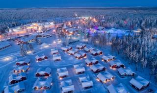 Във Финландия призовават за реформа в ядрената индустрия