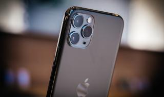 Apple дистанционно деактивира откраднатите iPhone по време на протестите в САЩ