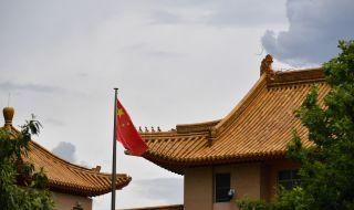 Китай: Това са празни приказки