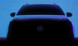 Какво да очакваме от Volkswagen през 2021 година