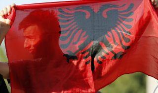 Албания осъди двама норвежци
