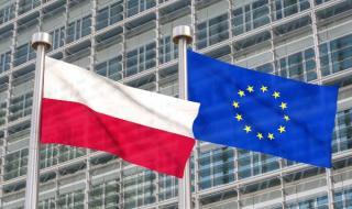 Полша може да наложи вето на бюджета на ЕС