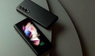 Изненада: Samsung също организира събитие за края на октомври - 1
