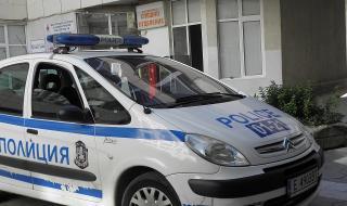 Откриха мъртъв издирвания 72-годишен мъж от Благоевград