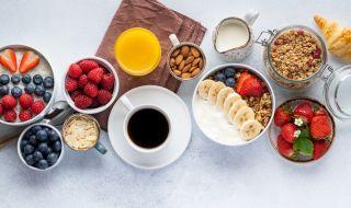 Диетолози посочиха идеалната закуска за здрав стомах