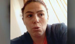 Бременна с коронавирус обикаля с часове болници във Варна