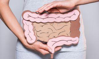 Най-ранните симптоми на рак на стомаха - 1
