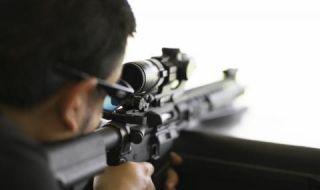 Момче простреля в гърдите дете по време на игра