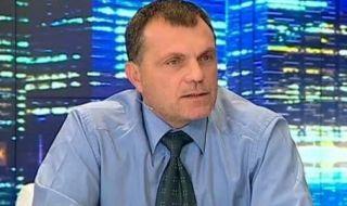 Седем аргумента защо 3-ти март не трябва да бъде национален празник на България