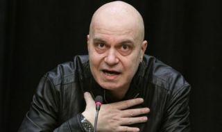 Трифонов: Медиите не се фокусират върху важните теми, те съучастваха в чудовищните деяния на властта