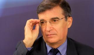 Посредничеството на Живков избягва горещ конфликт между Гърция и Турция през 1987 г.