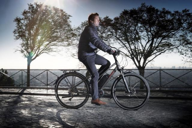 Електрическите велосипеди на Peugeot, които се предлагат у нас