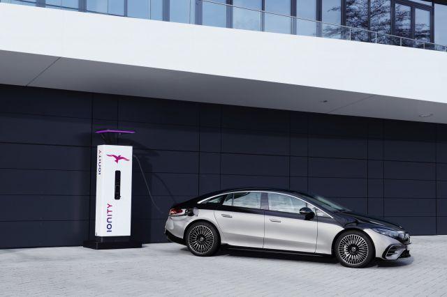 Какво ще се случи с бензиновите и дизеловите коли след 2035 година?