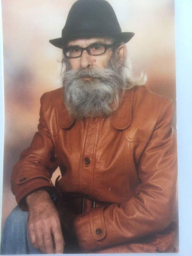Полицията издирва 78-годишен мъж от Айдемир