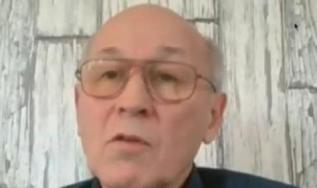 Българин в Швеция: Решиха на кого ще спират респиратора, кой ще живее и кой ще умре